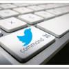 Twitter-ovi skriveni tipkovni prečaci