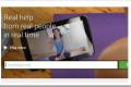Google Helpouts: Ponudite ili potražite pomoć stručnjaka putem video chata