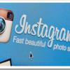 Instagram i Waze sada dostupni i korisnicima Windows telefona