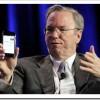 Eric Schmidt objavio vodič: Kako preći sa iPhone na Android telefon