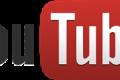 Da li znate za skrivene YouTube funkcionalnosti?