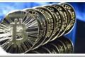 Izvješće o pravnom statusu Bitcoin valute u EU i 40 drugih zemalja