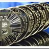 Tržišna vrijednost virtualne valute Bitcoin porasla za 800%