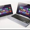 Microsoft spreman da predstavi Windows 9