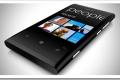 Nokia snažno gura rast prodaje Windows telefona u Europi