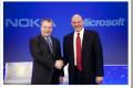Dioničari kompanije Nokia potvrdili preuzimanje od strane Microsofta