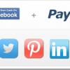 Kliknite na Facebook Like samo ako vas plate za to!