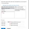 Outlook.com značajke za koje vjerojatno niste znali da postoje