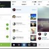 Instagram sada omogućava slanje direktinh poruka