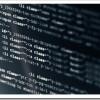 Sajtovi koji će vam pomoći da naučite programirati
