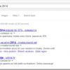 Plaćeno oglašavanje na pretraživačima