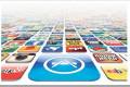 U 2013 Apple korisnici potrošili 10 milijardi dolara na aplikacije za iPhone i iPad