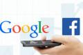 Oglašavanje na mobilnim uređajima poraslo za 105%