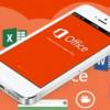Microsoft Office Mobile konačno besplatan za Android i iOS korisnike