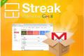 Gmail dodatak omogućava da vidite kada primalac otvori vaš e-mail