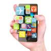 Više od 80% developera mobilnih aplikacija koristi Freemium model monetarizacije