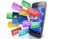 Mobilno oglašavanje će do 2016 u prosjeku rasti 50%