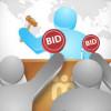 Šta je Programmatic oglašavanje?