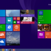 Windows 8.1 Update 1 zvanično dostupan od 8. aprila