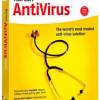 Symantec: Antivirus softver je mrtav