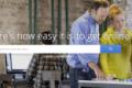 Google predstavio uslugu za registraciju domene