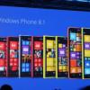Kako odmah instalirati Windows Phone 8.1
