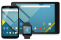 Google objavio Android 5.0 Lollipop SDK