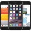 Kako instalirati novi Appleov operativni sustav iOS 8.1