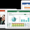 Microsoft Office od sada besplatan za iOS i Android