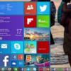 Microsoft se sprema predstaviti novi Web preglednik