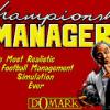 Legendarne MS-DOS igre sada možete igrati besplatno na Internetu