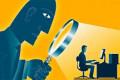 Kako zaštiti svoju anonimnost online?