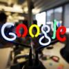 Želite raditi za Google? Ovo su znanja koja morate posedovati