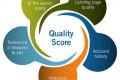 Kako poboljšati ocjenu kvalitete vaše odredišne stranice