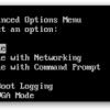 Kako pokrenuti Safe Mode u Windows 8?