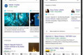 Twitter tweets ponovo u rezultatima pretraživanja na Googleu