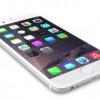 Tekstualna poruka koja ruši iPhone!