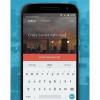 Live streaming aplikacija Periscope sada dostupna Android korisnicima