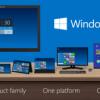 Windows 10 biće poslednja verzija operativnog sistema Windows!