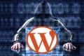 Milioni WordPress sajtova u opasnosti!