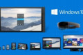 Windows 10, Intel Skylake i Thunderbolt 3 vraćaju popularnost računalima