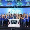 Nakon odvajanja od eBay vrijednost PayPal-a 50 milijardi dolara