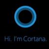 Windows 10: Kako da Cortana i Edge pretražuju Google umjesto Binga