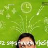 Usavršavanje i spoznaja vještina sa edukacijom podobnom za online poslovanje 2/4