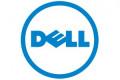 Dell kupuje EMC za rekordnih 67 milijardi dolara!