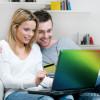 Online poslovanje: Kako se odlučiti za najprosperitetniji pravac u online biznisu? 3/4