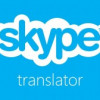 Skype Prevodilac u realnom vremenu integrisan u Skype
