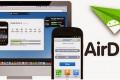 AirDroid: Povežite vaš Android uređaj sa računarom (bez kabla)