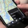 Google Maps sada nudi offline navigaciju