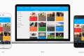 Novi dizajn društvene mreže Google +